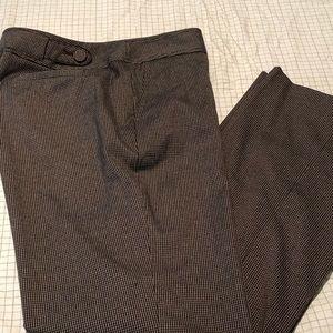 LOFT classic trousers